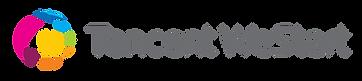 Tencent WeStart ENG logo-01.png