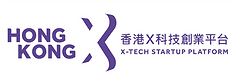 HKX Logo.png