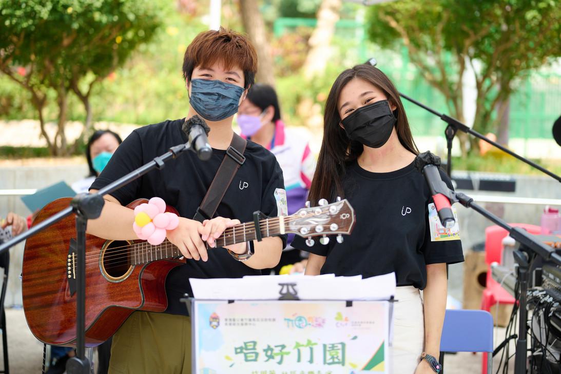 竹園有樂開幕典禮2021(A)-521.jpg