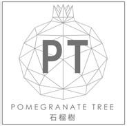 ptree_logo.jpg