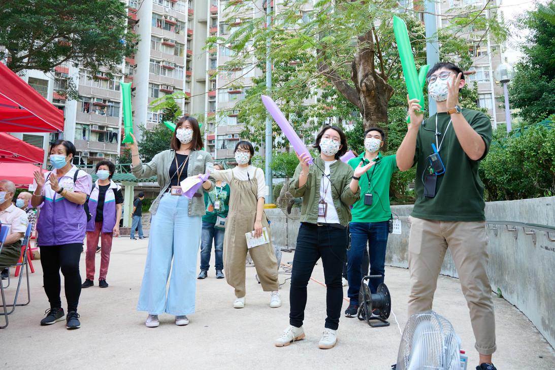 竹園有樂開幕典禮2021(A)-748.jpg