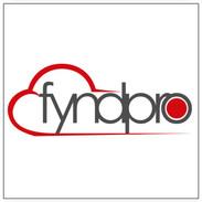 Fyndpro.jpg