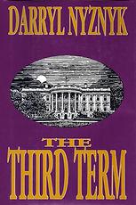 Nyznyk The Third Term.jpg