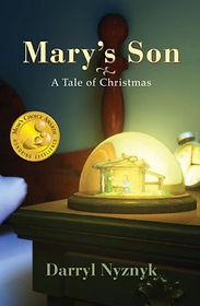 Mary's  Son.jpg