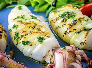 Calamari mit salat.jpg
