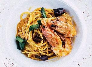 Spaghetti Shrimp.jpg