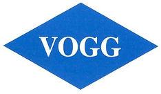 Vogg Logo BLAU.JPG
