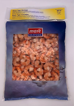 BT Shrimps 2.jpg