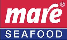 Mare Logo.tif