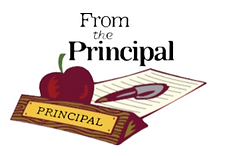 from the principal.png