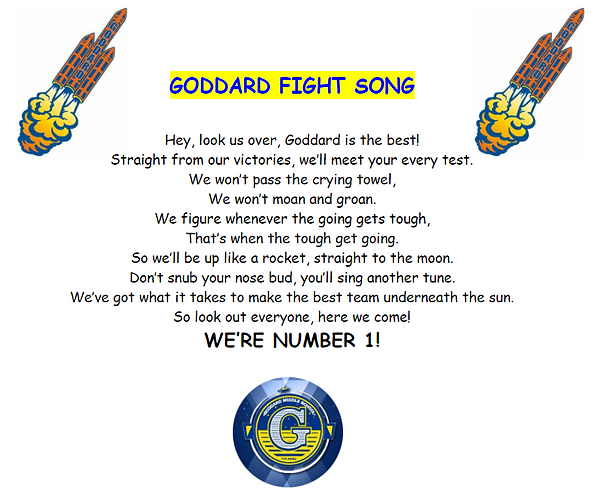 Fight Song.png