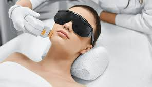 Cosmetic and laser Derma Clinic