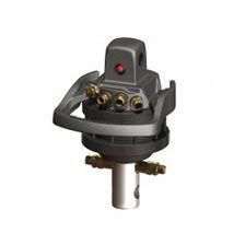 continuous-rotators.jpg