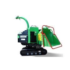 greenmech-quad-trak-160.jpg