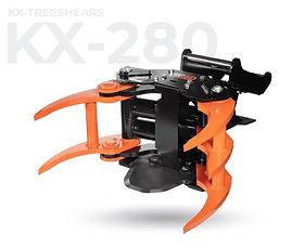 KX Tree Shears.jpg