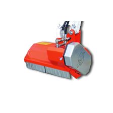 flail-mower-heads.png