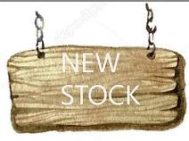 New Stock.jpg