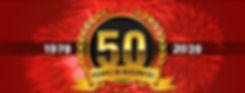 50th Anniversay 2020 .jpg