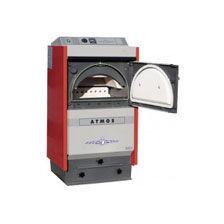 wood-fired-boilers.jpg