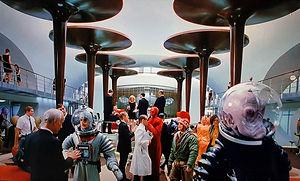 MIBHeadquarters1969.jpg