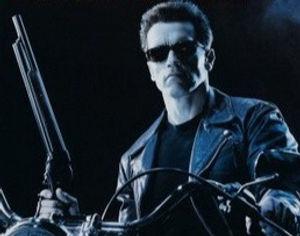 Terminator2poster_edited_edited_edited.jpg