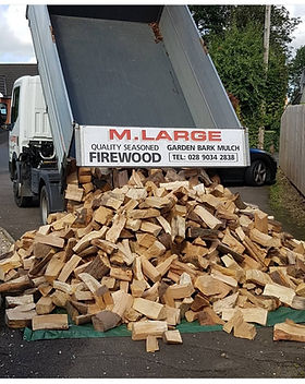 Firewood Delivery.jpg