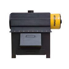 solid-fuel-heaters.jpg