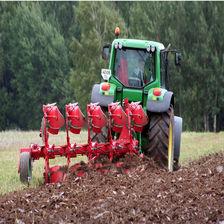 Ploughs.jpg