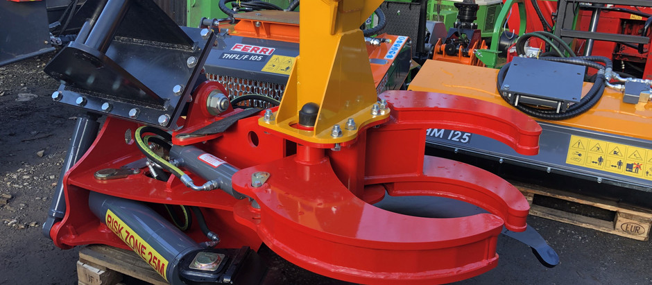 Reliable, long lasting LMS tree shears for sale!