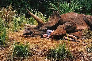 ShannonSleepswithTriceratops.jpg