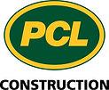 pcl_con_col-C_lg.jpg