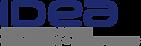 logo-idea.png