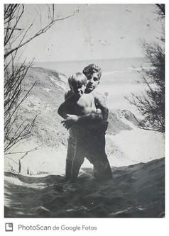 Con Carli, Isidoro, 1969