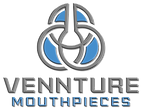 Logo-Embossed.png