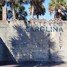 Carolina Cover.jpg