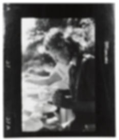 M print 1.jpg