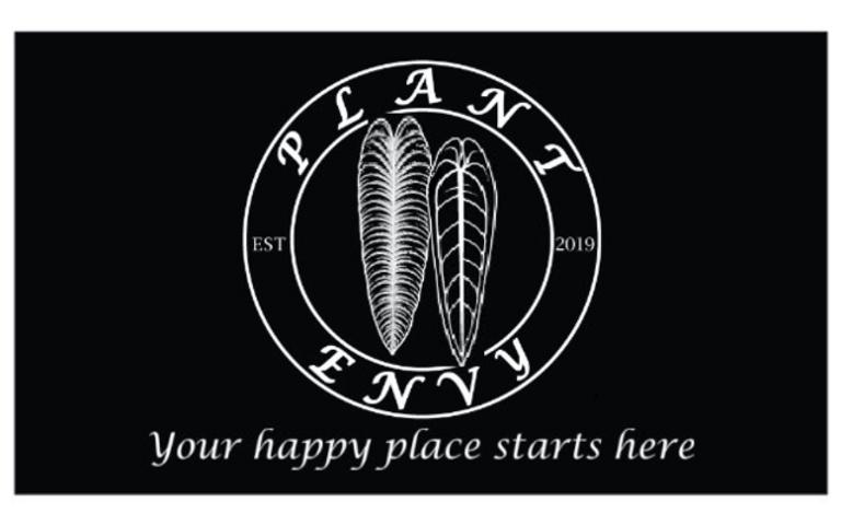 Plant Envy Logo.png