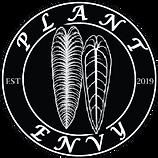 Plant Envy Black Circle Logo.png