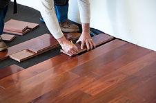 los angeles hardwood floor installation