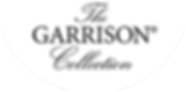 Garrison Collection Hardwood Floors