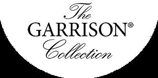 Garrison Collection Hardwood Floors
