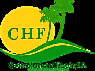 Hardwood Floor Installation and Wood Floor Installers