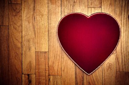 Why We Prefer Hardwood Floor over Carpet Flooring for Homes