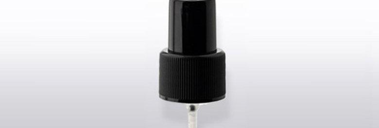 Spray pour flacon hydrolat 200ml