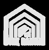 Ranch logo white-02.png