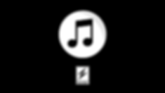 music player target.png