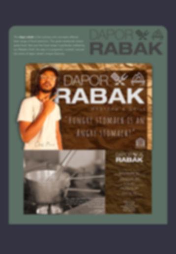 Dapo rabak-04.jpg