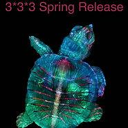 Spring333.jpg