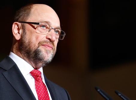 Wat ass de Schulz-Effekt?