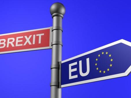 Wéi geet den Brexit weider?